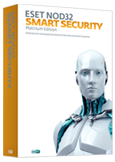 Smart Security Platinum Edition